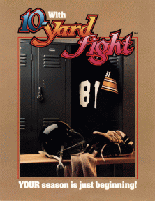 10-Yard Fight flyer.png