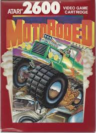 Motorodeo cover.jpg