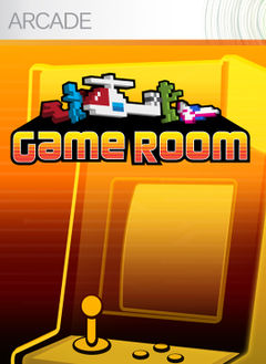 Game Room cover.jpg