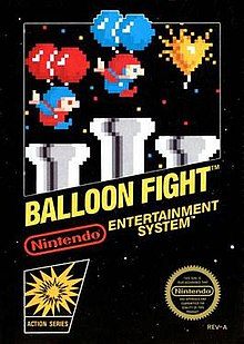 Balloon fight cover.jpg