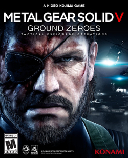 MGS Ground Zeroes cover.jpg