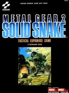 Metal Gear 2 cover.jpg