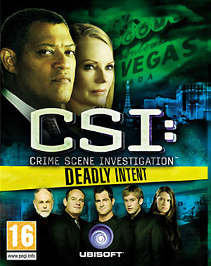 CSI Deadly Intent cover.jpg