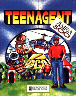 Teenagent cover.png