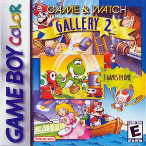 Game & Watch Gallery 2 cover.png