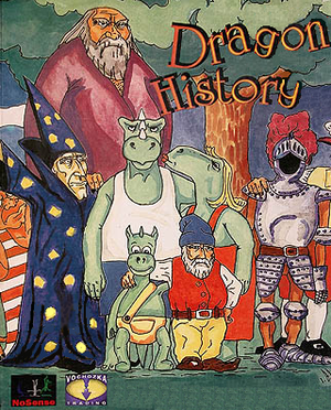 Dragon History cover.png