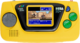 Game Gear Micro yellow.png