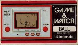 Ball Game & Watch cover.jpg