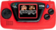 Game Gear Micro red.png