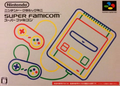 Super-famicom-mini-box.png