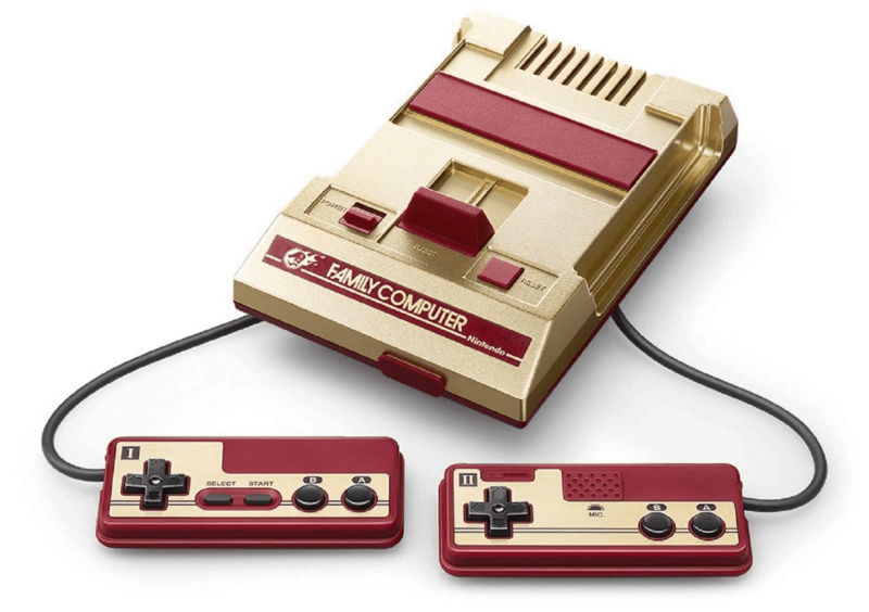 File:Famicom-Mini-gold.png