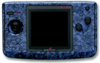 Neo-geo-pocket-color.png