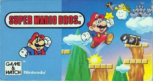 Super Mario Bros. Game & Watch cover.jpg