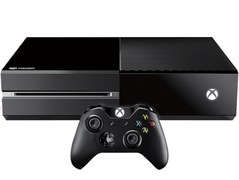 File:Xbox-one-system.png