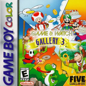 Game & Watch Gallery 3 cover.png