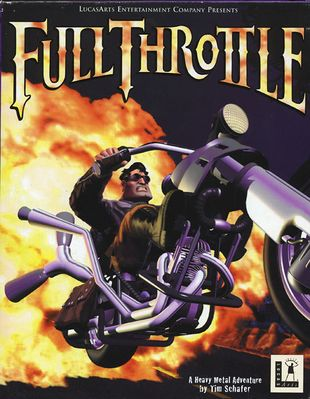 Full Throttle cover.jpg