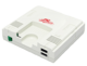 PC Engine Mini.png