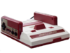 Famicom-mini-system.png