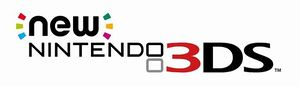 New-nintendo-3ds-logo.jpg